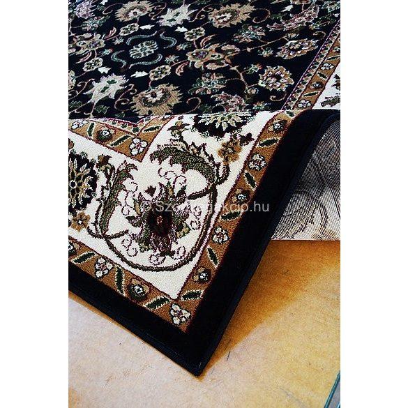 Anatolia 5640 Classic fekete 150x230