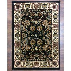 Anatolia 5640 Classic fekete  70x100