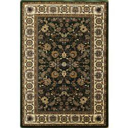Anatolia 5640 Classic zöld szőnyeg 100x200 cm