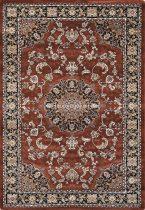 Anatolia 5857 Classic barna 100x200
