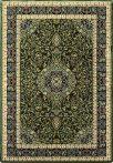 Anatolia 5858 Classic zöld szőnyeg 200x300 cm