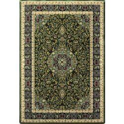 Anatolia 5858 Classic zöld szőnyeg 150x230 cm