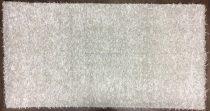 Apache 8216 White szőnyeg 80x150 cm