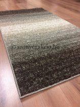 Aspect 1726 bronz színátmenetes szőnyeg  80x150
