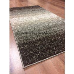 Aspect 1726 bronz színátmenetes szőnyeg 140x190