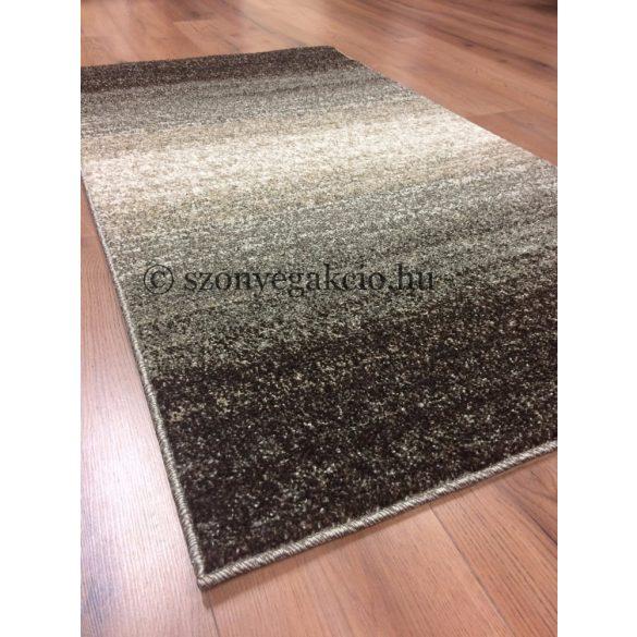 Aspect 1726 bronz színátmenetes szőnyeg 200x290