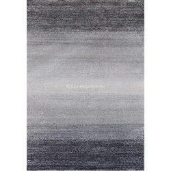 Aspect 1726 ezüst színátmenetes szőnyeg  80x150