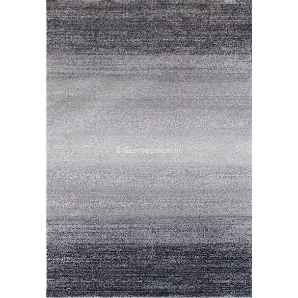 Aspect 1726 ezüst színátmenetes szőnyeg 140x190