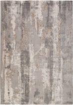 Bolero silver szőnyeg 120x170cm - A KÉSZLET EREJÉIG!