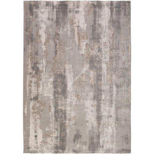 Bolero silver szőnyeg 160x230cm - UTOLSÓ DARAB!