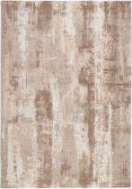 Bolero taupe szőnyeg 120x170cm - A KÉSZLET EREJÉIG!