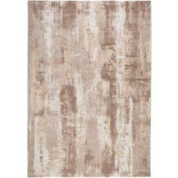 Bolero taupe szőnyeg 160x230cm - A KÉSZLET EREJÉIG!