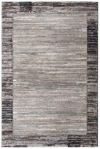 Broadway 284 taupe 200x290 cm