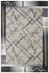 Bronx 540 sand szőnyeg 200x290 cm