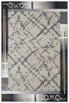 Bronx 540 sand szőnyeg 120x170 cm  - A KÉSZLET EREJÉIG!