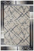 Bronx 540 sand szőnyeg 160x230 cm