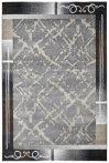 Bronx 540 silver szőnyeg 120x170 cm