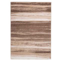 Madrid C194A_FMA66 modern mintás szőnyeg  80x150 cm