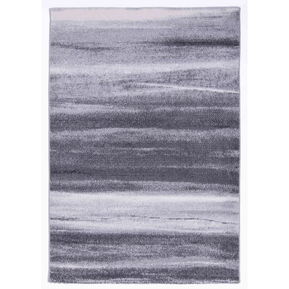 Barcelona C194A_FMF66 szürke modern mintás szőnyeg 160x230 cm