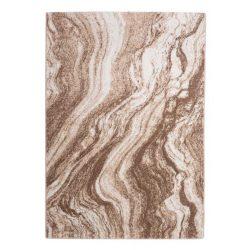 Madrid C442A_FMA63 modern mintás szőnyeg  80x150 cm