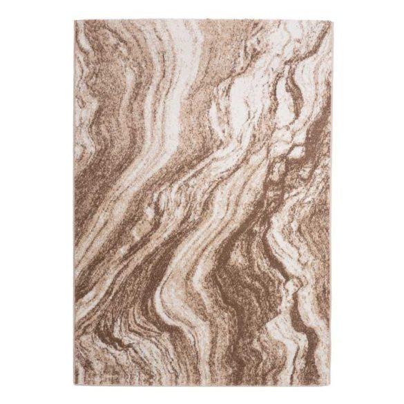 Madrid C442A_FMA63 modern mintás szőnyeg 160x230 cm