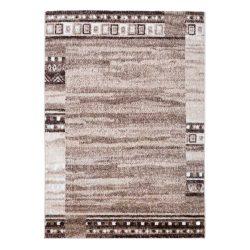 Ottoman C852A_FMA67 klasszikus mintás szőnyeg  80x150 cm