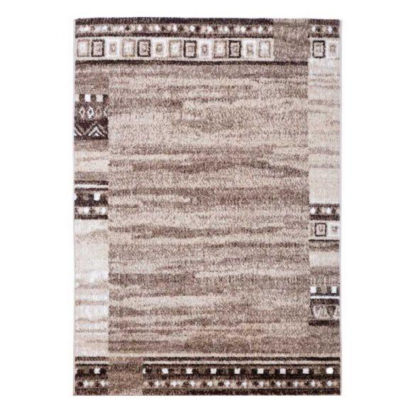 Ottoman C852A_FMA67 klasszikus mintás szőnyeg 300x400 cm