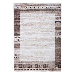 Ottoman C852A_FMA36 klasszikus mintás szőnyeg  80x150 cm