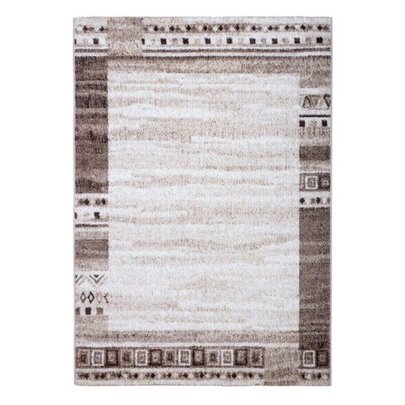 Madrid C852A_FMA36 modern mintás szőnyeg  60x220 cm