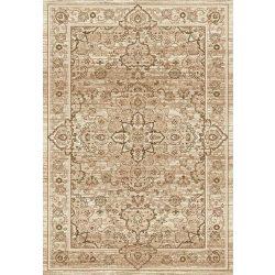 Ottoman C947A_FMA36 klasszikus mintás szőnyeg  80x150 cm