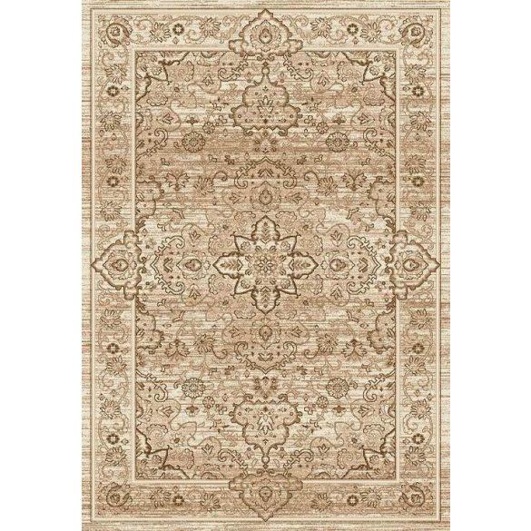 Ottoman C947A_FMA36 klasszikus mintás szőnyeg  60x110 cm