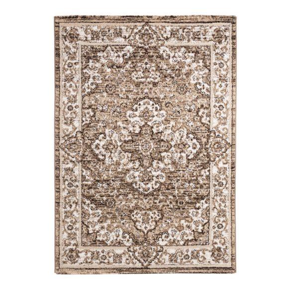 Ottoman C947A_FMA63 klasszikus mintás szőnyeg  80x150 cm