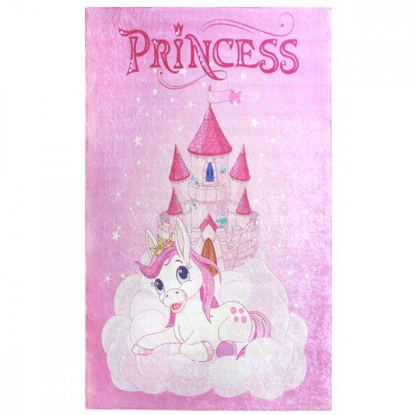 Caimas 2523 princess gyerekszőnyeg 120x 170 cm