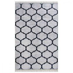 Caimas 2780 modern mintás szőnyeg 160x 230 cm