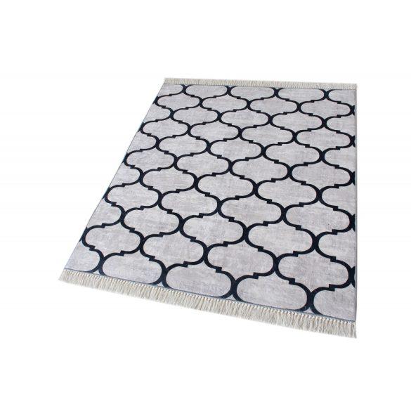 Caimas 2780 modern mintás szőnyeg  80x 150 cm