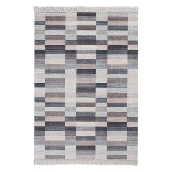 Caimas 2951 modern mintás szőnyeg  80x 300 cm