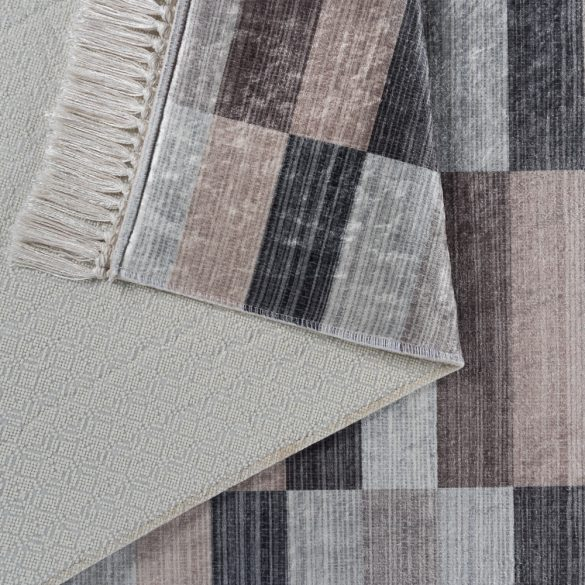Caimas 2951 modern mintás szőnyeg 120x 170 cm