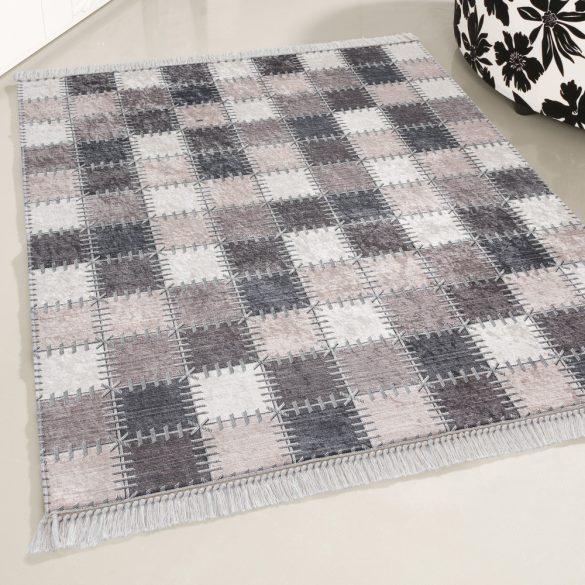 Caimas 2952 modern mintás szőnyeg  80x 150 cm