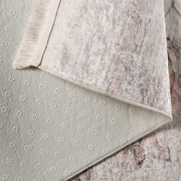 Caimas 2970 vizon klasszikus mintás szőnyeg  80x 300 cm
