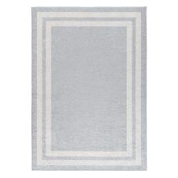 Caimas 2972 modern mintás szőnyeg 120x 170 cm