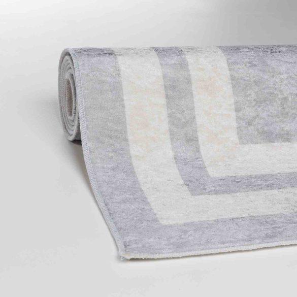 Caimas 2972 modern mintás szőnyeg 160x 230 cm