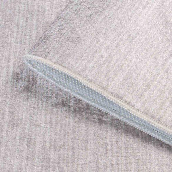 Caimas 2975 bézs klasszikus mintás szőnyeg  80x 300 cm