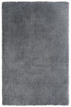 Carnival galena szőnyeg 200x290 cm