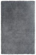 Carnival galena szőnyeg  60x110 cm