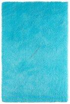 Carnival türkiz szőnyeg  80x150 cm