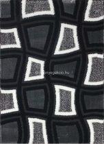 Carnaval 5540 fekete 240x330