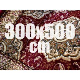 300 x 500 cm