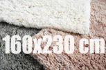 150-160 x 220-230 cm