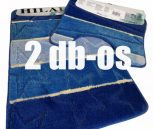 2 db-os