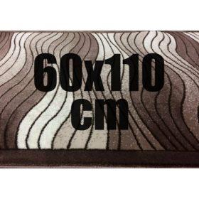 60 x 110 cm
